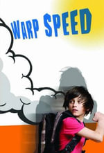 Warp Speed - Lisa Yee