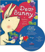 Dear Bunny : Library Edition - Michaela Morgan