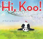 Hi, Koo! : A Year of Seasons - Koo