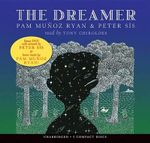 The Dreamer - Pam Munoz Ryan