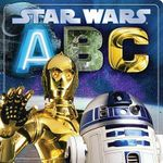 Star Wars ABC - Scholastic, Inc.