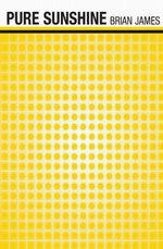 Pure Sunshine - Brian James