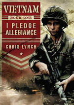 I Pledge Allegiance : I Pledge Allegiance - Chris Lynch
