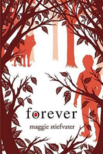 Forever : Shiver - Maggie Stiefvater