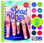 Brilliant Bead Rings : Klutz Series - Klutz