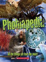 Phobiapedia - Joel Levy