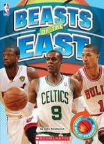 NBA : Beasts of the East/Wonders of the West - John Smallwood