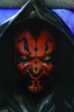 Star Wars : The Wrath of Darth Maul - Ryder Windham