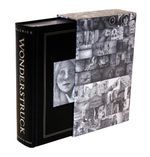 Wonderstruck (Collector's Edition) - Brian Selznick