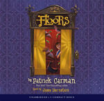 Floors : Floors - Patrick Carman
