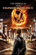 The World of The Hunger Games - Scholastic
