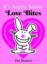 Love Bites : Love Bites Special Edition - Jim Benton