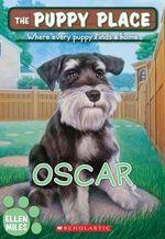 Oscar : Oscar - Ellen Miles