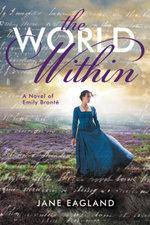 The World Within - Jane Eagland