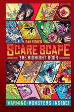 Scare Scape : Book 2 - Sam Fisher