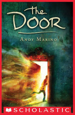 The Door - Andy Marino