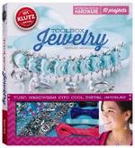 Toolbox Jewelry : Klutz Series - Kaitlyn Nichols