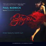 Gorgeous - Paul Rudnick