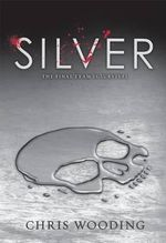 Silver - Chris Wooding