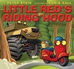 Little Red's Riding 'Hood - Peter Stein