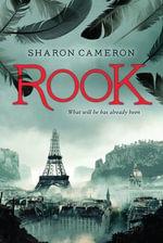 Rook - Professor Sharon Cameron