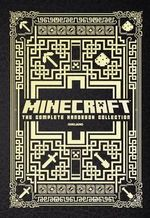 Minecraft : The Complete Handbook Collection - Scholastic, Inc.