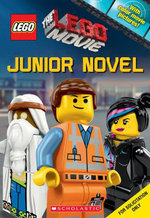 LEGO : The LEGO Movie: Junior Novel - Kate Howard