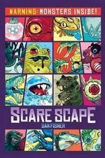 Scare Scape - Sam Fisher