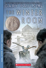 The Winter Room - Gary Paulsen