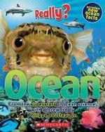Really? Ocean - Penelope Arlon