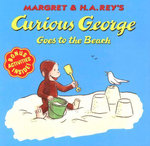 Curious George Goes to the Beach (Read-Aloud) - H. A. Rey
