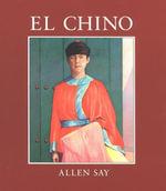 El Chino - Allen Say