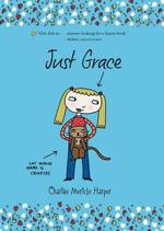 Just Grace - Charise Mericle Harper