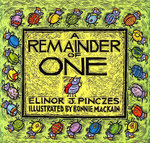 Remainder of One - Elinor J. Pinczes