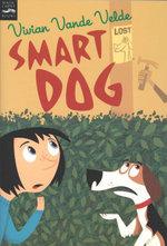 Smart Dog - Vivian Vande Velde