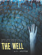 The Well - A. J. Whitten