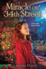 Miracle on 34th Street - Valentine Davies