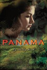 Panama - Shelby Hiatt