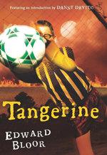 Tangerine Spanish Edition - Edward Bloor