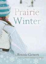 Prairie Winter - Bonnie Geisert