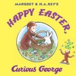 Happy Easter, Curious George (Read-aloud) - H. A. Rey