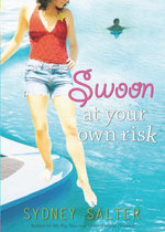 Swoon at Your Own Risk - Sydney Salter