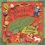 Pocketful of Posies : A Treasury of Nursery Rhymes - Salley Mavor