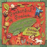 Pocketful of Posies : A Treasury of Nursery Rhymes - Salley Mavor