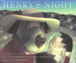 Henry's Night - Linda Michelin