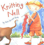 Knitting Nell - Julie Jersild Roth