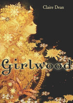 Girlwood - Claire Dean