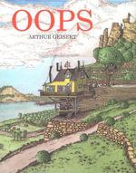 Oops - Arthur Geisert
