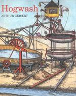 Hogwash - Arthur Geisert