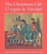 Christmas Gift : El Regalo de Navidad - Francisco Jimenez